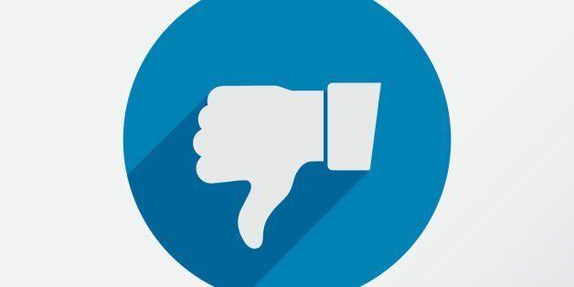 Dear Mark Zuckerberg... Hugs Not