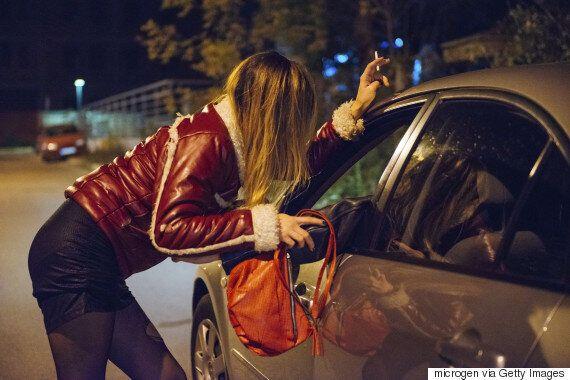 Jeremy Corbyn Backs Decriminalisation Of Prostitution, Calls For More 'Civilised' Treatment Of Sex