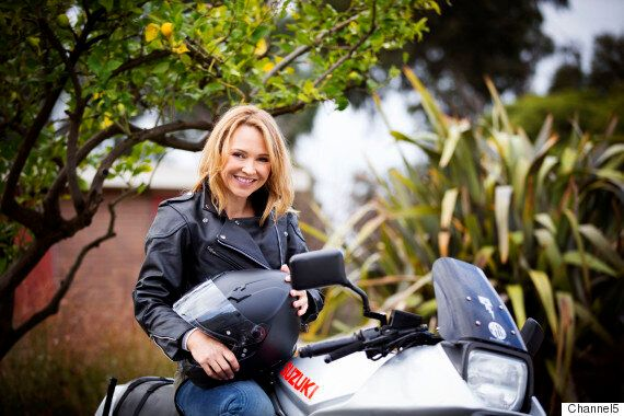 'Neighbours' Spoiler: Steph Scully Will Be In Same-Sex Relationship When She Returns To Ramsay Street...