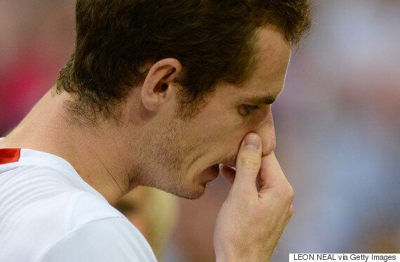 Dunblane Massacre: Andy Murray's Successes Can't Stop Town Being Defined By