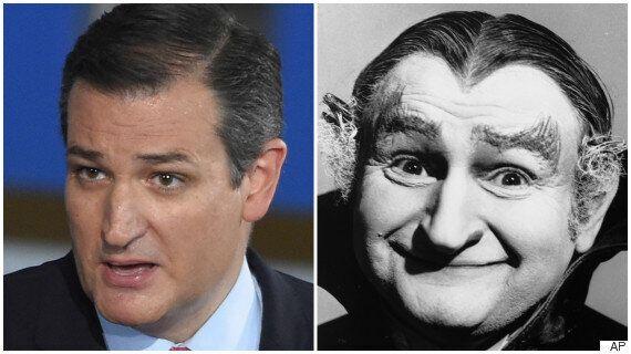 CNN's Republican Presidential Candidate Debate Explained In 17 Key