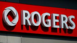 Rogers introduit des forfaits cellulaires avec les données