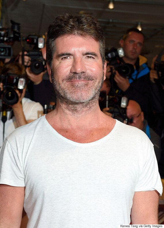 Simon Cowell 'To Join America's Got Talent Panel', Reuniting Him Fired 'X Factor' Judge Mel