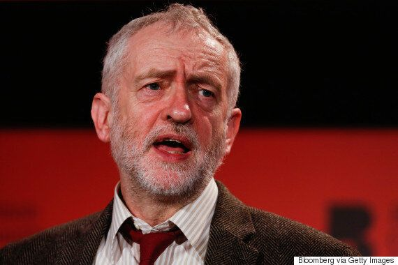 Jeremy Corbyn's Labour Won't Win 2020 Election And He Doesn't Want To Be PM, MP Jess Phillips