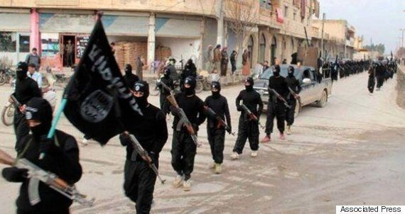 Terror Expert: New Legislation Could Drive People 'Further Towards Extremism And