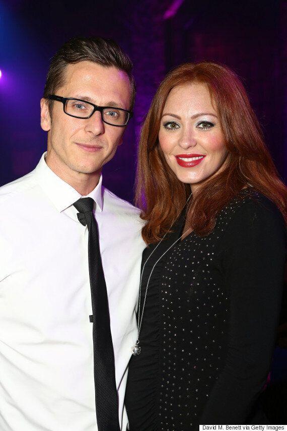 Natasha Hamilton And Ritchie Neville Announce Split Five Months After