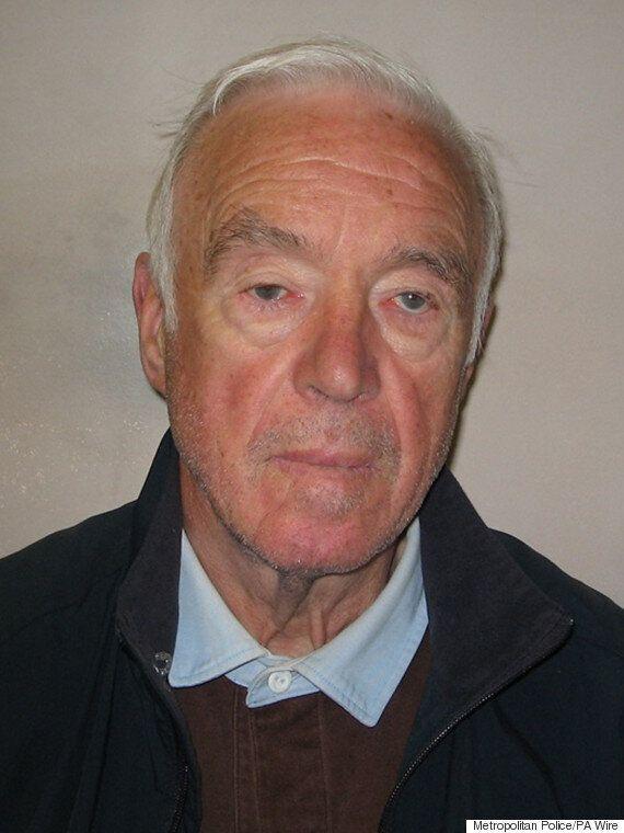 Hatton Garden Mastermind Brian Reader 'May Only Have Months To Live', Court