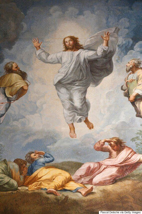 When Is Easter 2016? When Is Good Friday, Easter Sunday And Easter