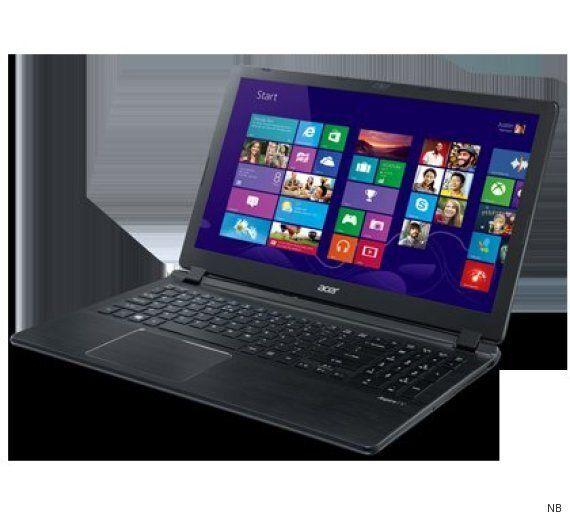10 Best Laptops for