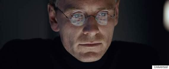 'Steve Jobs' Trailer Arrives Starring Michael Fassbender. Apple Boss Tim Cook Unhappy With 'Opportunistic'