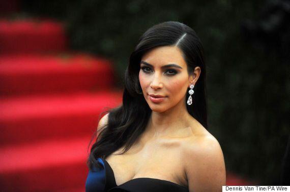Kim Kardashian Tweet About All Her Money Draws Scathing Response From James