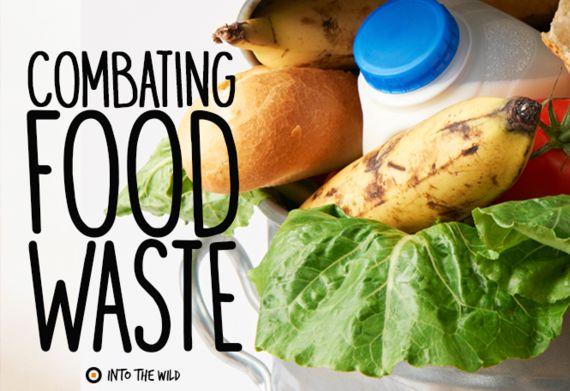 Combating Food