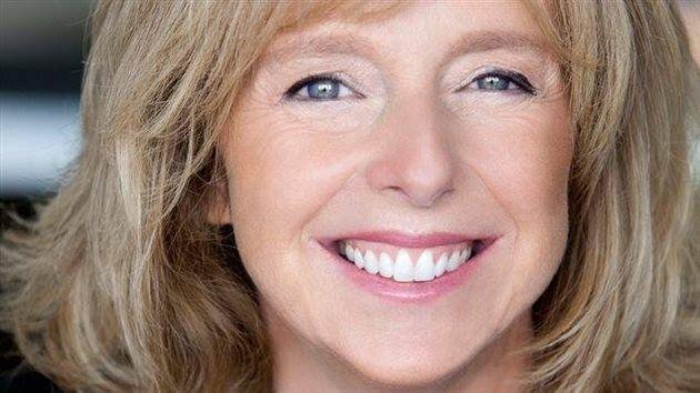 Dominique Chaloult quittera Radio-Canada à