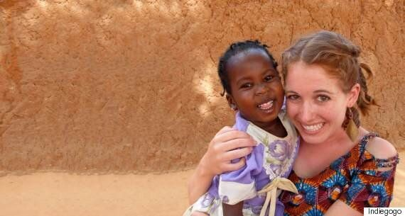 Indiegogo Launches Initiative To Mentor Female Entrepreneurs On International Women's
