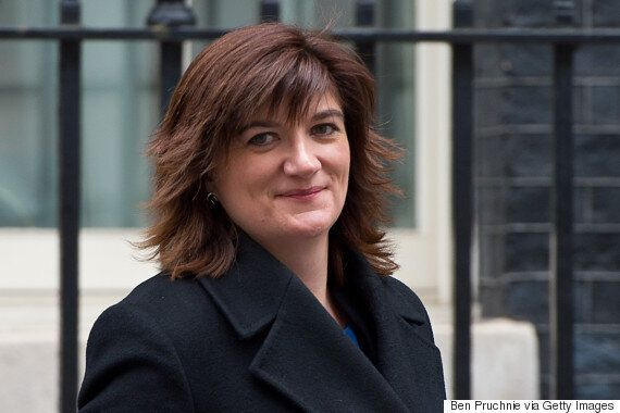 10 Government Departments That Pay Women Less Than Men - And It Could Be All Of