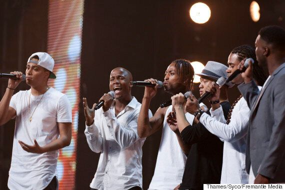 'X Factor': Five Auditions To Look Out For On Saturday, In Final Show Before Bootcamp