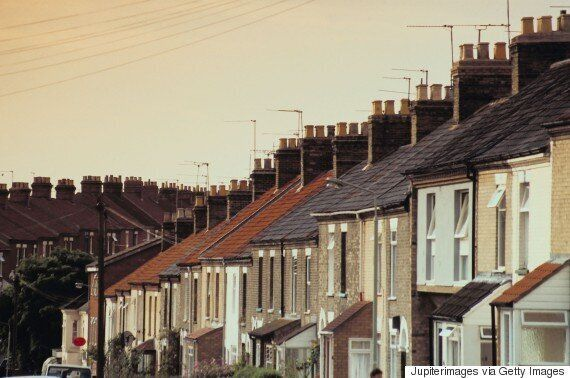 Rogue Landlords Should Be Jailed, Councils