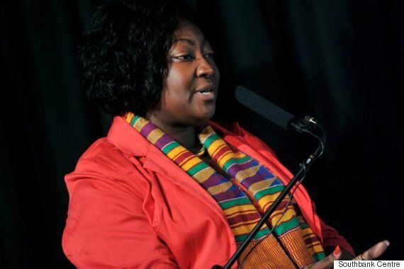 UK Black Pride Founder, Phyll Opoku-Gyimah, Turns Down MBE Over LGBT Persecution In