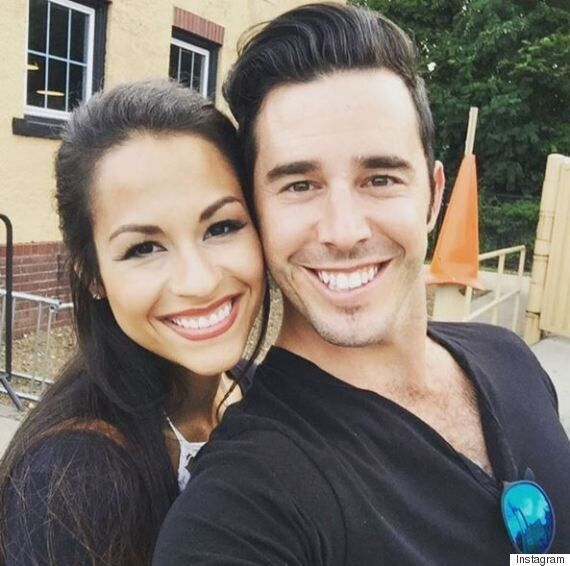 Craig Strickland Dead: Country Singer And Backroad Anthem Frontman Dies, Aged