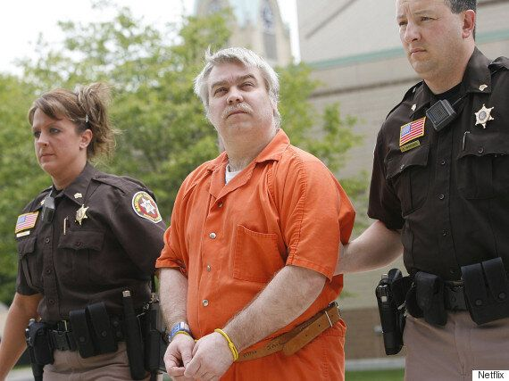'Making A Murderer': 9 Things Not In The Netflix Show That You Need To Know