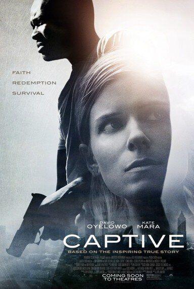 Film Reviews: 99 Homes - Captive - Mia Madre -