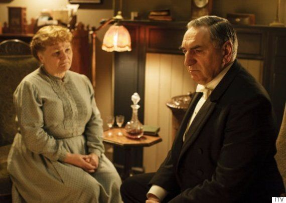 'Downton Abbey' Review: The 15 Best Lines From Series 6 Episode