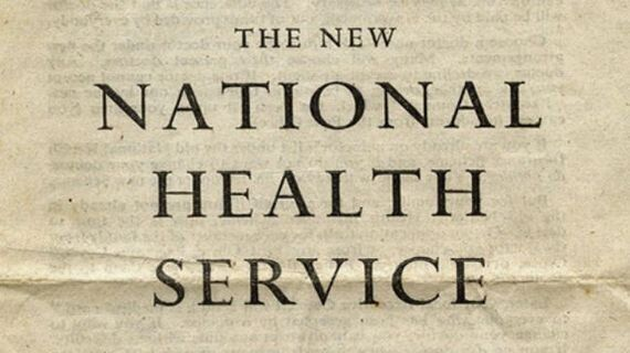 The NHS Bill: What Is It and Is It