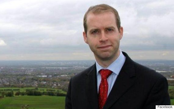 Jonathan Reynolds Quits Labour Frontbench Following Jeremy Corbyn's