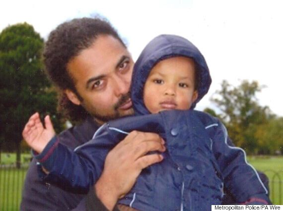EastEnders Actress Sian Blake: Police Handling Of Investigation Referred To Complaints