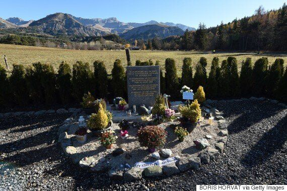 Germanwings Crash Co-Pilot Andreas Lubitz Referred To Psychiatric Clinic Two Weeks Before