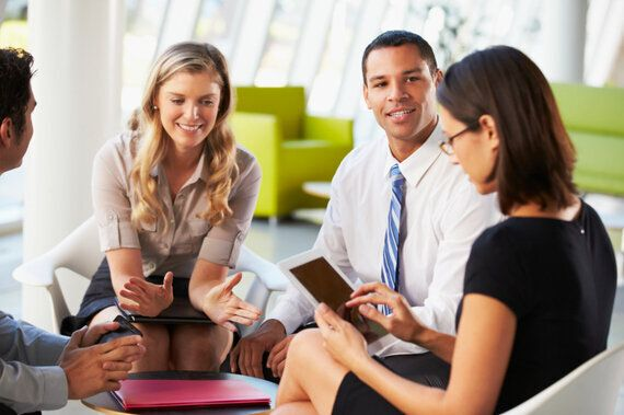 The Importance of Interpersonal Skills in Today's