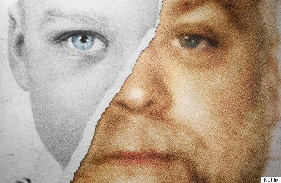 Mike Seyedian Explains Why 'Making A Murderer' Inspired Him To Start A Petition For The Release Of Steven