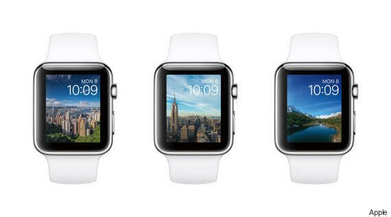 Apple WatchOS 2: Five Simple Reasons Why You Should