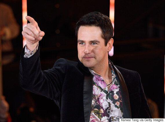 Katie Price Confirms Musical Comeback - But Denies Kavana's Duet