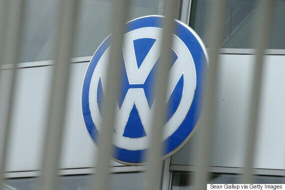 Volkswagen Emissions Scandal Explained: What Did VW Do Wrong And What Happens