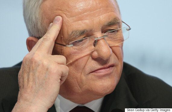 Volkswagen's 'Defeat Devices' Explained: This Is How VW Covered Up Emissions