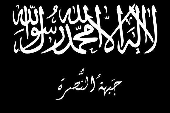 ISIS vs Al-Qa'eda: Which Is the Real Threat in