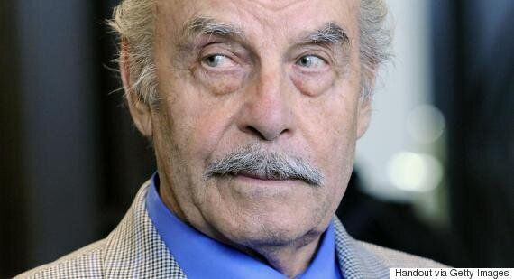 Refugee Crisis: Josef Fritzl's Home Could House Up To 150 Asylum