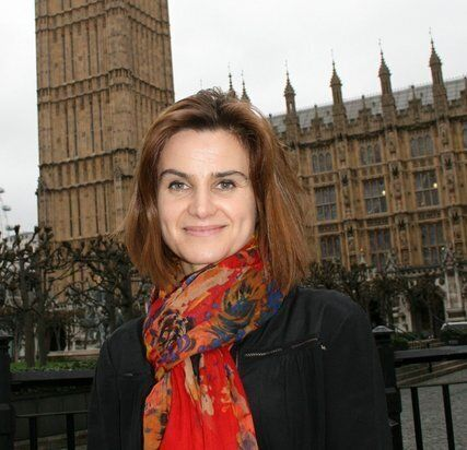 Labour's Jo Cox: All Parties Need To Work Together To Solve The Social Care