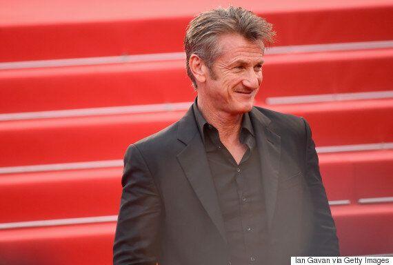 Sean Penn Files Defamation Lawsuit Against 'Empire' Creator Lee