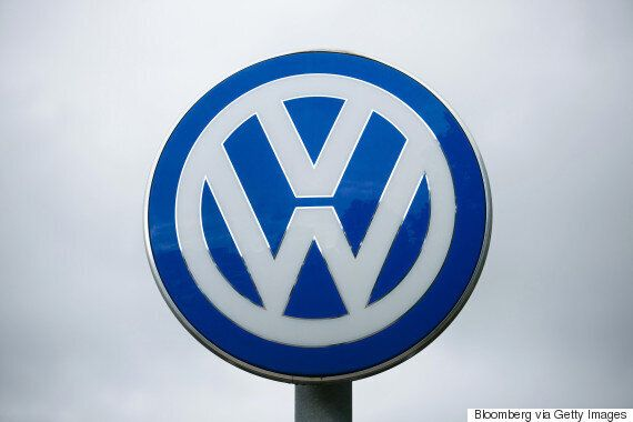 Volkswagen Emission Crisis: UK Department Of Transport Will Re-Test