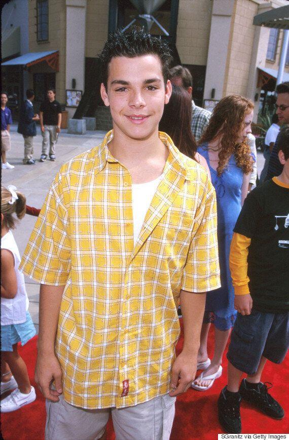 Michael Galeota Dead: Former Disney Child Star Dies, Aged