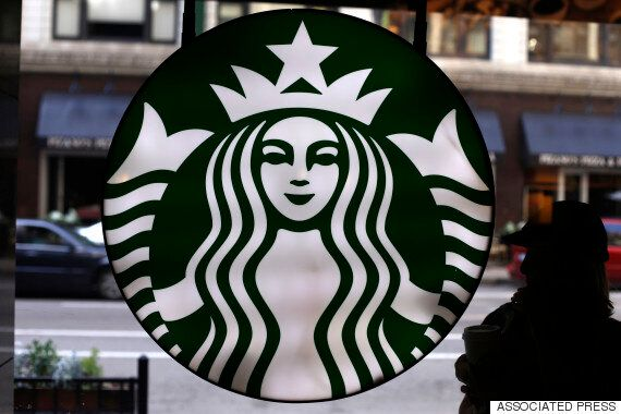 Starbucks To Pay Living Wage And Loan Employees Money To Pay Their Rental