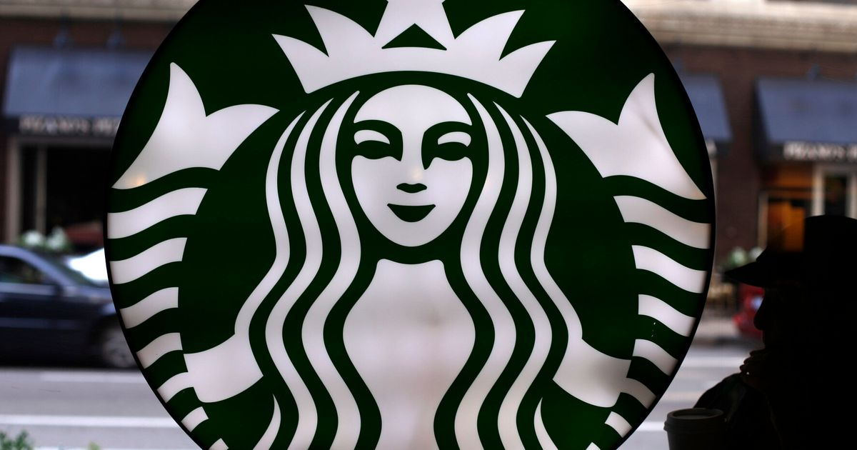 Starbucks Has A Brilliant New Scheme To Help Generation Rent