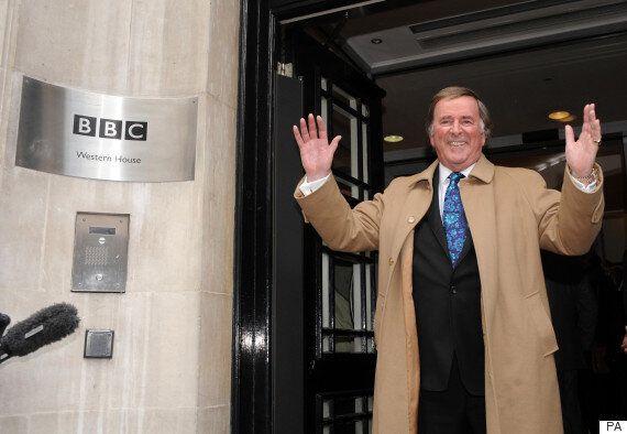 Terry Wogan Dead: Beloved Irish Broadcaster Dies Aged