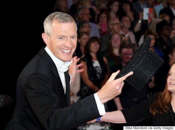 Jeremy Vine Posts Video Of 'Most Brazen Attempt' By Thieves To Steal Motorcycles In 5am Raid In