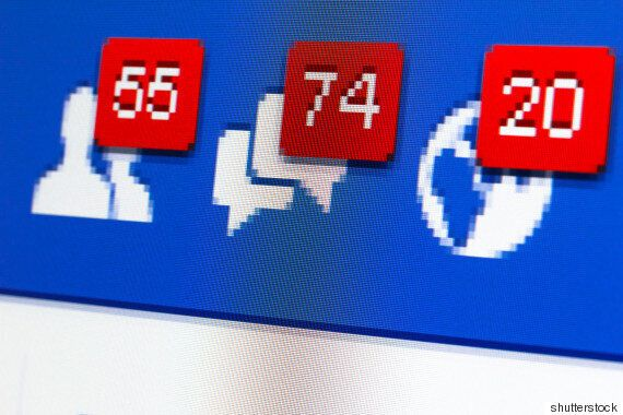 'Unfriending' A Colleague On Facebook Considered Bullying According To Australian Employee