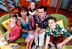 10 Kids TV Shows From the 90s That Saved Me From a Life of Internet