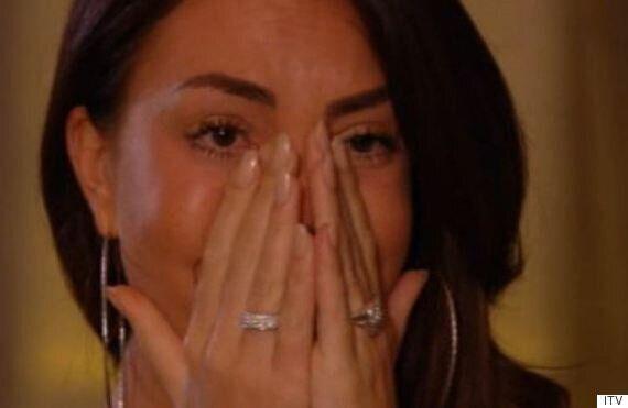 'X Factor' 2015: Kiera Weathers' Winning Chances Take A Knock At Bootcamp, While Louisa Johnson Sails...