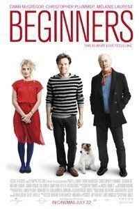 Beginners Competition: Win The Artwork Book, Designed By Mike Mills, Plus The Film's
